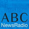 ABC NewsRadio MP3 Logo